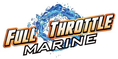 Full Throttle Marine