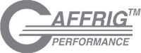 Gaffrig Performance